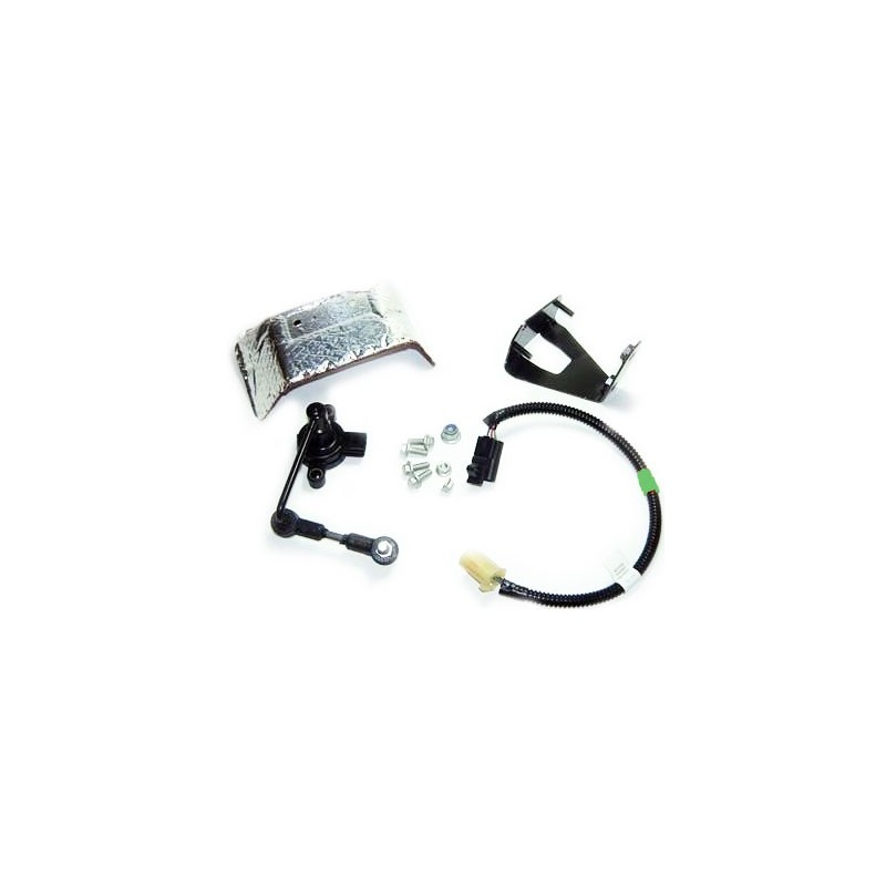 Right Hand Front Height Sensor Range Rover P38 MKII 1994-116