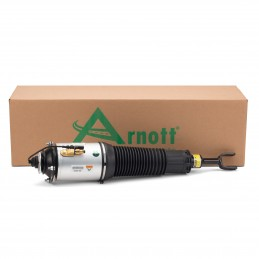 Arnott   Front Right Arnott Air Suspension Strut Bentley Continental GT, Bentley Flying Spur, Volkswagen Phaeton 2003-2012 Reman