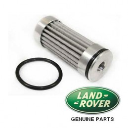 Land Rover Discovery 2, Range Rover Sport ACE Genuine Land Rover Valve Block Filter 1998-2009 - supplied by p38spares pump, va
