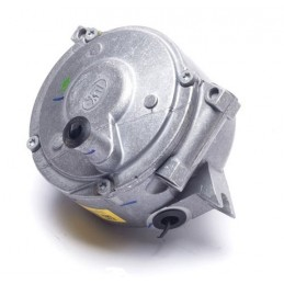 Land Rover Discovery 2 ACE Active Ride Pump 1998-2004 - supplied by p38spares pump, series, ride, 2, rover, land, discovery, a