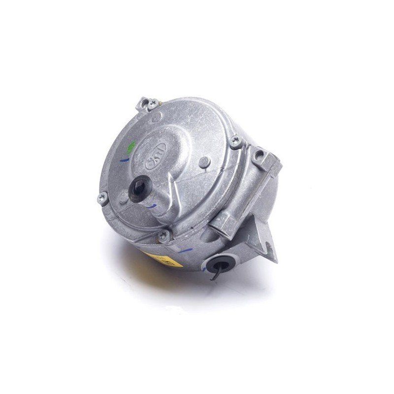 Land Rover Discovery 2 ACE Pump 1998-2004