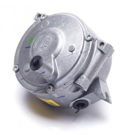 Land Rover Discovery 2 ACE Active Ride Pump 1998-2004