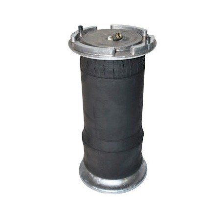 Dunlop Rear Air Spring Bag Range Rover Classic 3.9, 4.2 V8 & 2.5 TD EAS Air Suspension  Fits Left or Right 1992-1995