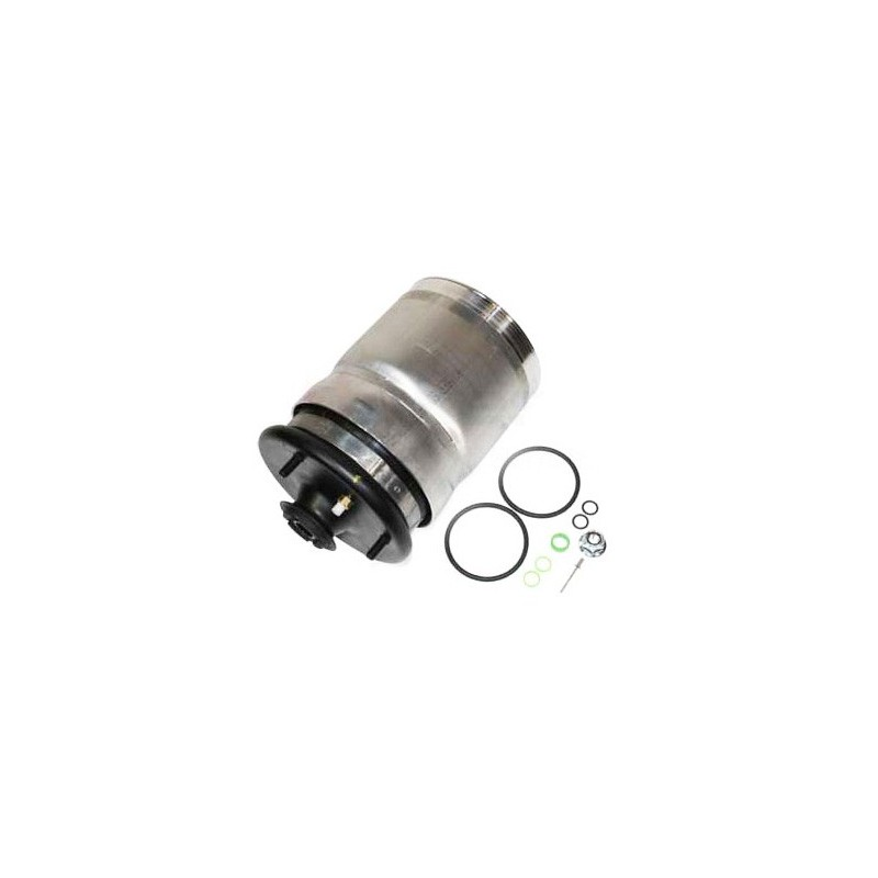 Rear Air Suspension Spring Discovery 3, 4 & Range Rover Sport Fits Left or Right 2004-2013 www.p38spares.com  1982 - LR016411