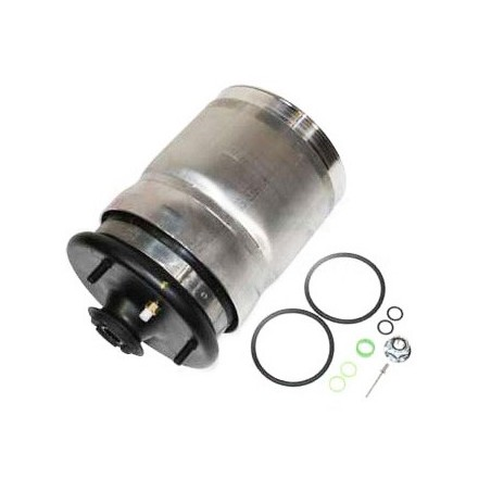 Rear Air Suspension Spring Discovery 3, 4 & Range Rover Sport Fits Left or Right 2004-2013
