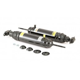 Rear Shock Kit Buick, Cadillac, Pontiac, Oldsmobile Various GM Cars Fits Left & Right 1997-2005 - Arnott Arnott Inc supplied b