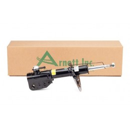 New Arnott Front Air Suspension Shock Buick Lucerne w/Sport Suspension, Cadillac DTS (F55 MagneRide) 2006-2011