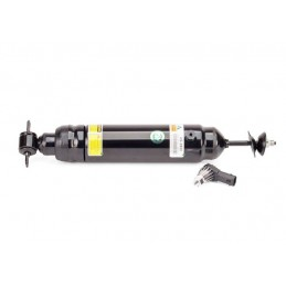 Rear Air Suspension Shock Buick Lucerne, Cadillac DTS Fits Left or Right 2006-2011 - Arnott www.p38spares.com  AS-2950