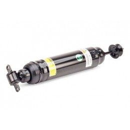 Arnott   Rear Air Suspension Shock Buick Lucerne, Cadillac DTS Fits Left or Right 2006-2011 - Arnott - supplied by p38spares spr