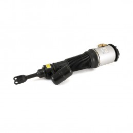 Remanufactured Front Left Arnott Air Suspension Strut Bentley Continental GT, Bentley Flying Spur, Volkswagen Phaeton 2002-2012