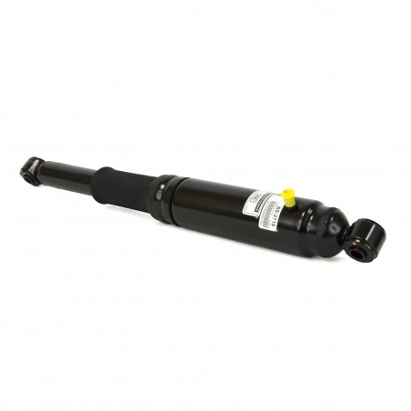Rear Air Suspension Shock Cadillac Escalde ESV & EXT, Various GM SUVs Models  Fits Left or Right 2002-2014 - Arnott