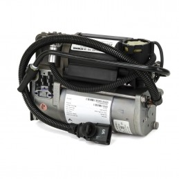 Wabco Air Suspension Compressor Pump Bentley Continental GT 03-19, Bentley Flying Spur 05-19, Volkswagen Phaeton 02-16