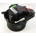 Range P38 MKII 4.0, 4.6, 2.5TD RHD Heater Air Conditioning Blower Motor Fits Left or Right 1995-2002 www.p38spares.com air, righ