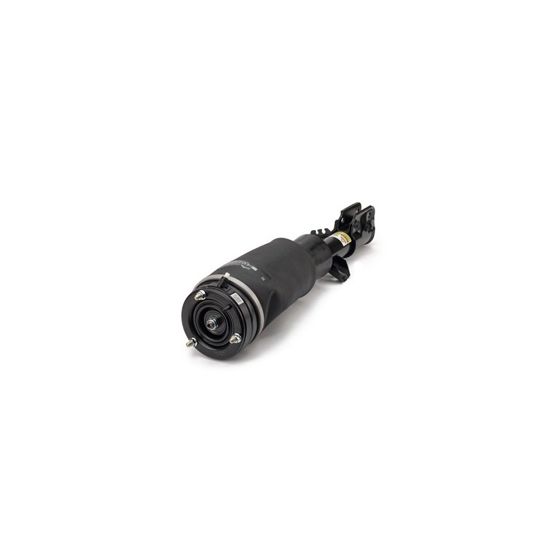 New Front Left Arnott Air Suspension Strut Range Rover L322 MKIII excl. Supercharged 2002-2012 www.p38spares.com  3117 - AS-2962