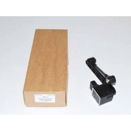 Rear OEM Range Rover L322 MKIII Air Suspension Level Height Sensor 2002-2009 www.p38spares.com wagon, left, levelling, chassis,