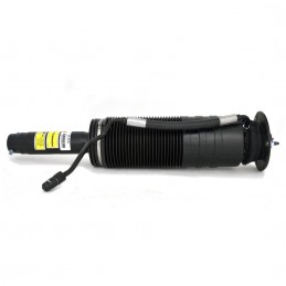 Remanufactured Front Right Arnott ABC Hydraulic Strut Mercedes-Benz CL-Class W215 CL55 & CL65 S-Class W220 AMG 2002-2006 www.p38