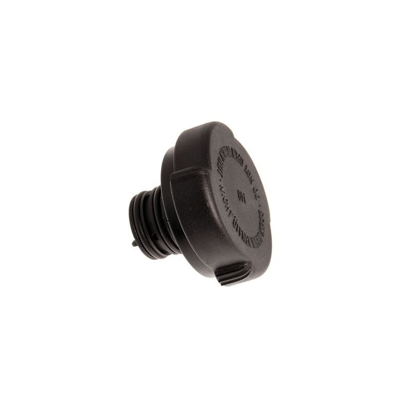 Range Rover P38 MKII 4.0L 4.6L 2.5TD Coolant Expansion Tank Radiator Cap Models 1995-2002 www.p38spares.com  1025 - PCD000070