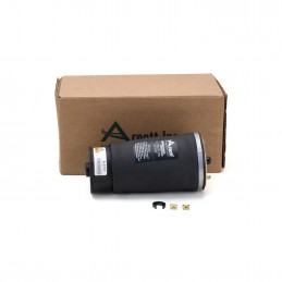 Arnott   Rear Left Arnott Air Suspension Spring Bag BMW 5 Series E39 1997-2003 - supplied by p38spares air, arnott, rear, spring