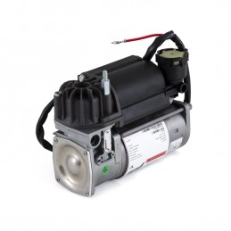Wabo / Arnott Air Suspension Compressor BMW 5 Series E53 Rear Air Only & E39, 7 Series E65, E66 w/wo EDC 1997-2008 www.p38spares