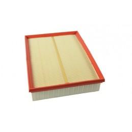 Mann Air Pollen Filter & Odour Filter  Aftermarket