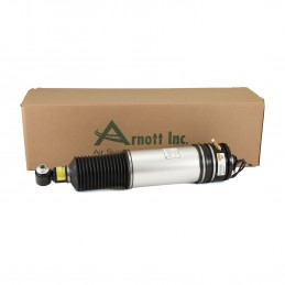 Arnott   Rear Left Arnott Air Suspension Strut with Spring Bag BMW 7 Series E65 & E66 With EDC 2001-2008 - supplied by p38spares