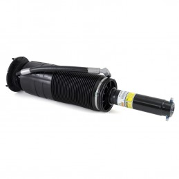 Remanufactured Front Right Arnott ABC Hydraulic Suspension Strut Mercedes-Benz S-Class W220, CL-Class W215 1999-2002 www.p38spar