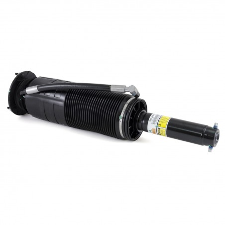 Remanufactured Front Right Arnott ABC Hydraulic Suspension Strut Mercedes-Benz S-Class W220, CL-Class W215 1999-2002