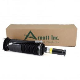 Arnott   Remanufactured Front Right Arnott ABC Hydraulic Suspension Strut Mercedes-Benz S-Class W220, CL-Class W215 1999-2002 -
