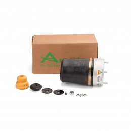 Arnott   Front Right Arnott Air Suspension Spring Bag BMW X5 E53 with 4 Corner Levelling Only 1999-2006 - supplied by p38spares