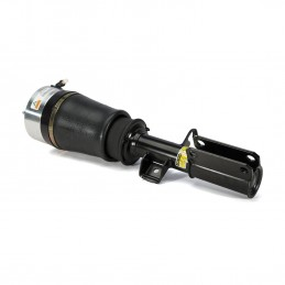 Front Left Arnott Air Suspension Strut and Air Spring Bag BMW X5 E53 With 4 Corner Levelling Only 1999-2006