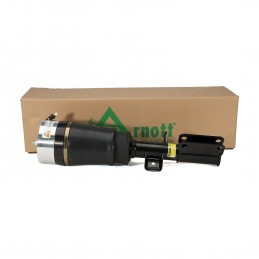 Arnott   Front Left Arnott Air Suspension Strut and Air Spring Bag BMW X5 E53 With 4 Corner Levelling Only 1999-2006 - supplied