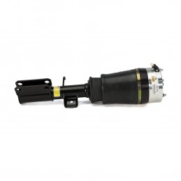 Arnott Front Right Arnott Air Suspension Strut and Air Spring Bag BMW X5 E53 with 4 Corner Levelling Only 2000-2006