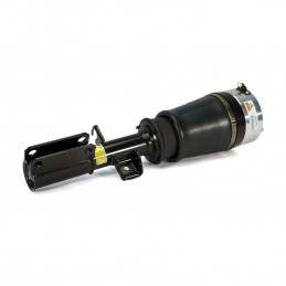 Front Right Arnott Air Suspension Strut and Air Spring Bag BMW X5 E53 with 4 Corner Levelling Only 1999-2006