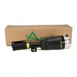 Arnott   Front Right Arnott Air Suspension Strut and Air Spring Bag BMW X5 E53 with 4 Corner Levelling Only 1999-2006 - supplied