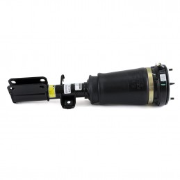 Arnott   Remanufactured Front Right Arnott Air Suspension Strut BMW X5 E53 with 4 Corner Levelling Only 1999-2006 - supplied by