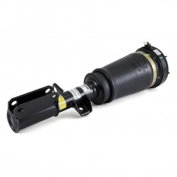Remanufactured Front Right Arnott Air Suspension Strut BMW X5 E53 with 4 Corner Levelling Only 1999-2006 www.p38spares.com air,