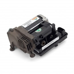 Wabco / Arnott Air Suspension Compressor Pump Citroen Grand C4 Picasso 2006-2013 www.p38spares.com air, arnott, compressor, eas,