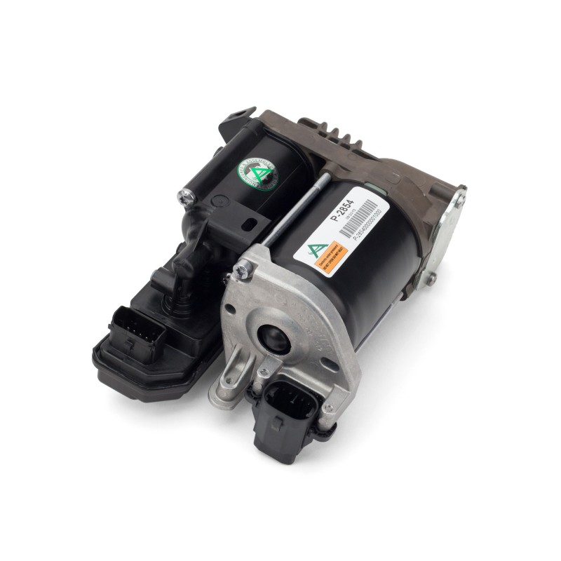 Wabco / Arnott Air Suspension Compressor Pump Citroën Grand C4 Picasso 2006-2013 www.p38spares.com air, arnott, compressor, eas,