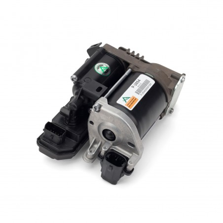 Wabco / Arnott Air Suspension Compressor Pump Citroën Grand C4 Picasso 2006-2013