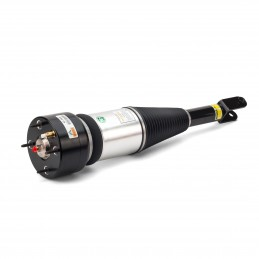 Front Jaguar XJ Series X350, X358 Chassis Comfort Air Suspension Strut Fits Left of Right 2004-2010 www.p38spares.com  2369 - AS