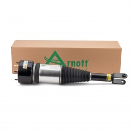 Arnott   Rear Air Suspension Strut Jaguar XJ Series X350, X358 Chassis Comfort Fits Left of Right 2004-2010 - supplied by p38spa