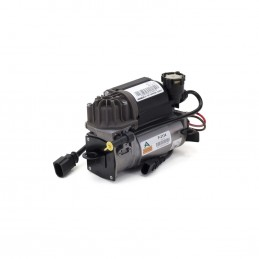 Wabco Audi Allroad Quattro A6 C5 4B Air Suspension Compressor 1997-2005