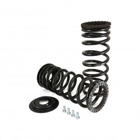 Rear Arnott Air To Coil Conversion Kit Land Rover Discovery 2 1998-2004