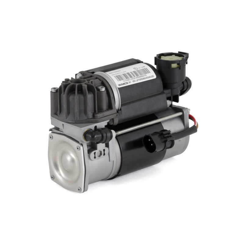 www.ukairsuspension.com Land Rover Discovery 2 (II) Series Wabco / Arnott EAS Air Suspension Compressor/Dryer Assembly 1998-2004