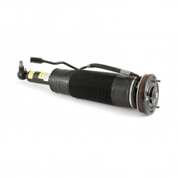 www.ukairsuspension.com Front Right Mercedes-Benz S-Class (W221), CL-Class (W216) Arnott Remanufactured ABC Strut 2007-2013