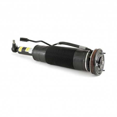 Remanufactured  Front Right Arnott ABC Hydraulic Suspension Strut Mercedes-Benz S-Class W221 & CL-Class W216 2007-2013
