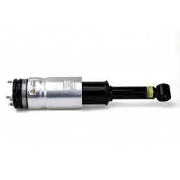 Arnott   Front Arnott Air Suspension Strut Discovery 3 LR3, Discovery 4 LR4, Range Rover Sport RRS Fits Left or Right 2004-2014
