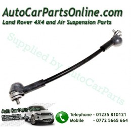 Lower Tailgate Cable Range Rover P38 MKII All Models 1995-2002 x1 www.p38spares.com  1050 - ALR5237