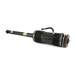 Remanufactured Rear Left Arnott ABC Hydraulic Suspension Strut Mercedes-Benz S-Class W221 & CL-Class W216 AMG 2006-2014