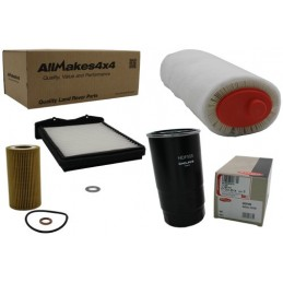 Service Kit - Land Rover Freelander 1 - Td4 Up To 2A209830 2001 www.p38spares.com to, kit, rover, land, up, freelander, 1, -, Se